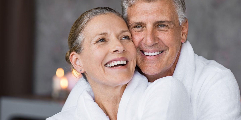 i sintomi della prostata quali sono d