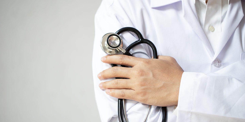 prostatite significato medico