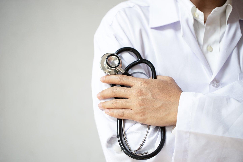 Visite ed esami urologici, come prepararsi