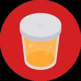 Benessere Urinario - analisi