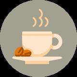 Benessere Urinario - Caffè