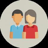 Benessere Urinario - coppia