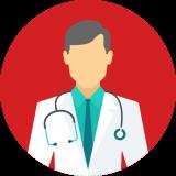 Benessere Urinario - Medico
