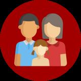 Benessere Urinario - famiglia