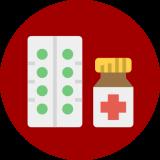 Benessere Urinario - Farmaci da banco