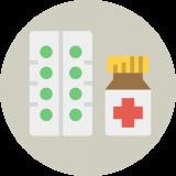 Benessere Urinario - Farmaci