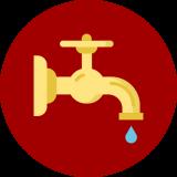 Benessere Urinario - Flusso urinario