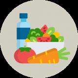 Benessere Urinario - vitamine