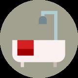 Benessere Urinario - igiene