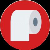 Benessere Urinario - stipsi