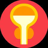 Benessere Urinario - svuotamento vescica