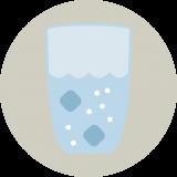 Benessere Urinario - acqua