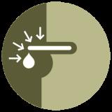 Benessere Urinario - sintomi