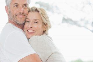 Come valutare la salute di coppia